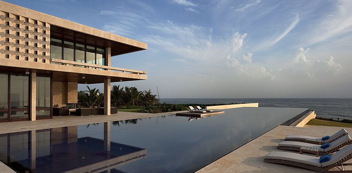 Casa Kimball - Amazing Villa In The Dominican Republic