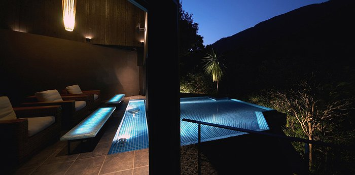Hakone Ginyu – Elegant Relaxation In A Luxury Ryokan