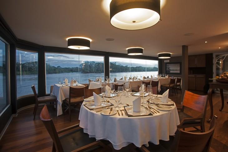 http://www.uniqhotels.com/media/hotels/49/d56cc9-eeca-4527-898a-c119b2f181a3.jpeg