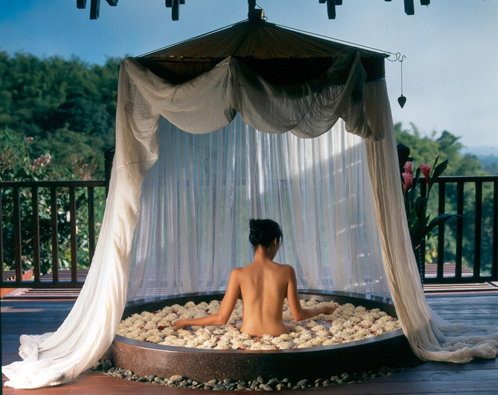 Anantara Golden Triangle Resort And Spa