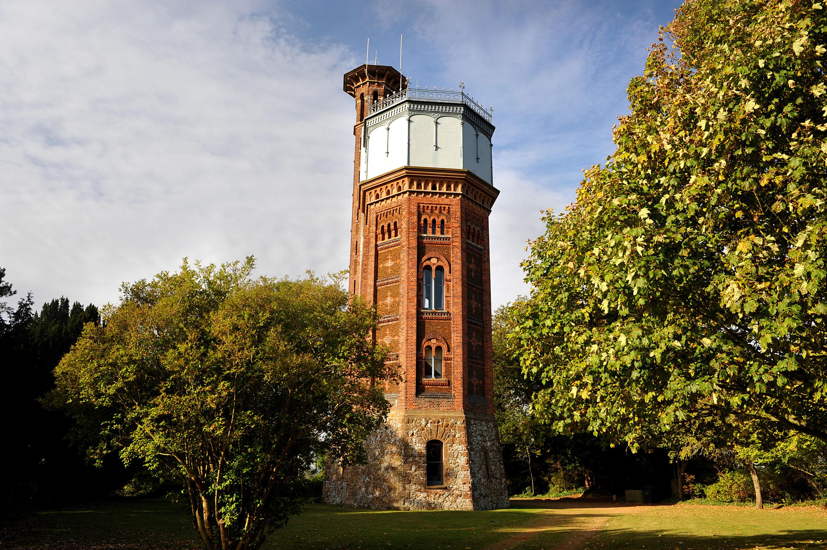 Properties For Sale In Reservoir Victoria