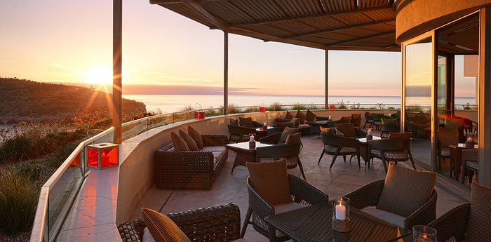 Jumeirah Port Soller Hotel & Spa - Secluded Luxury On A Mallorcan Clifftop