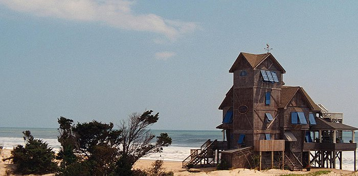 The Inn at Rodanthe aka Seredepity