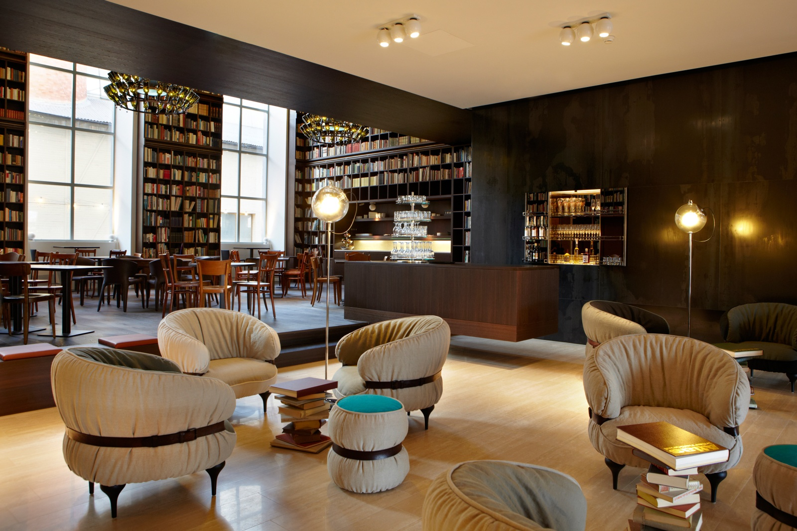 Image result for boutique hotels
