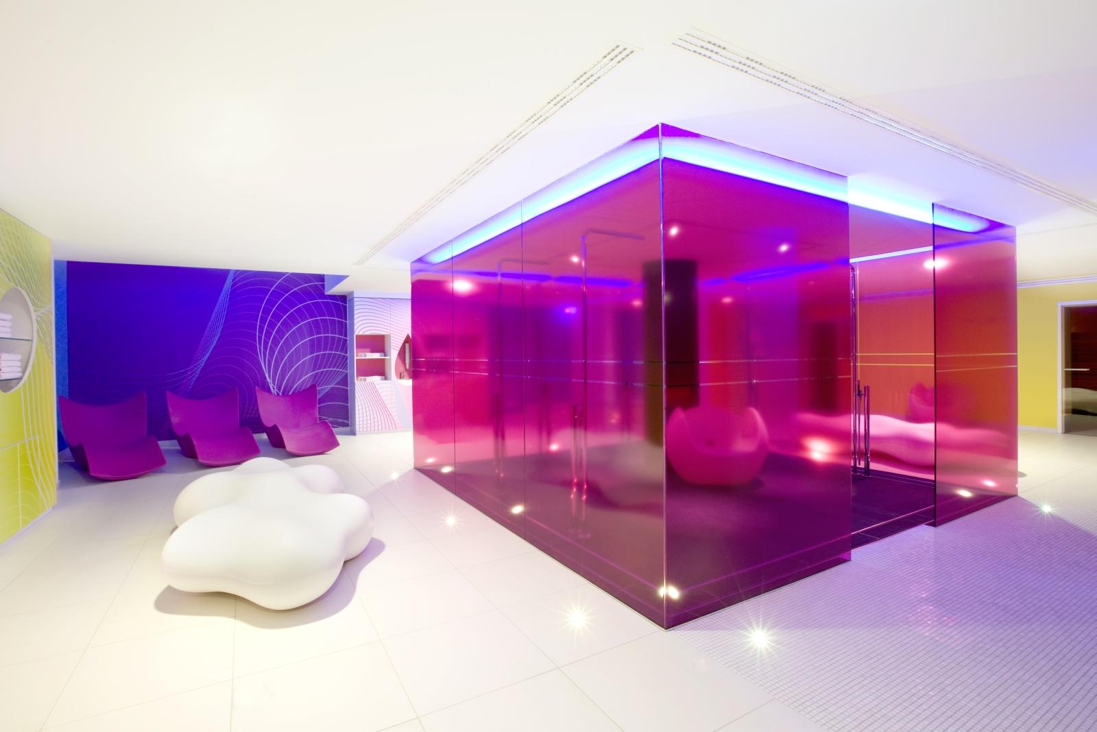 nhow europe s first music hotel rh uniqhotels com