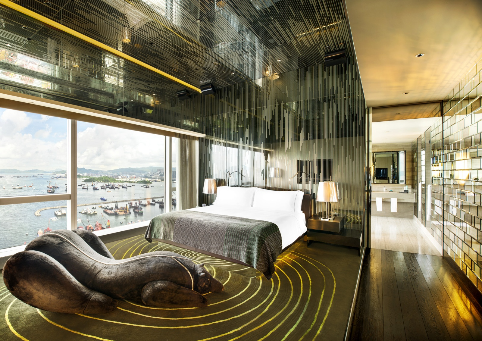 Bedroom Design Online