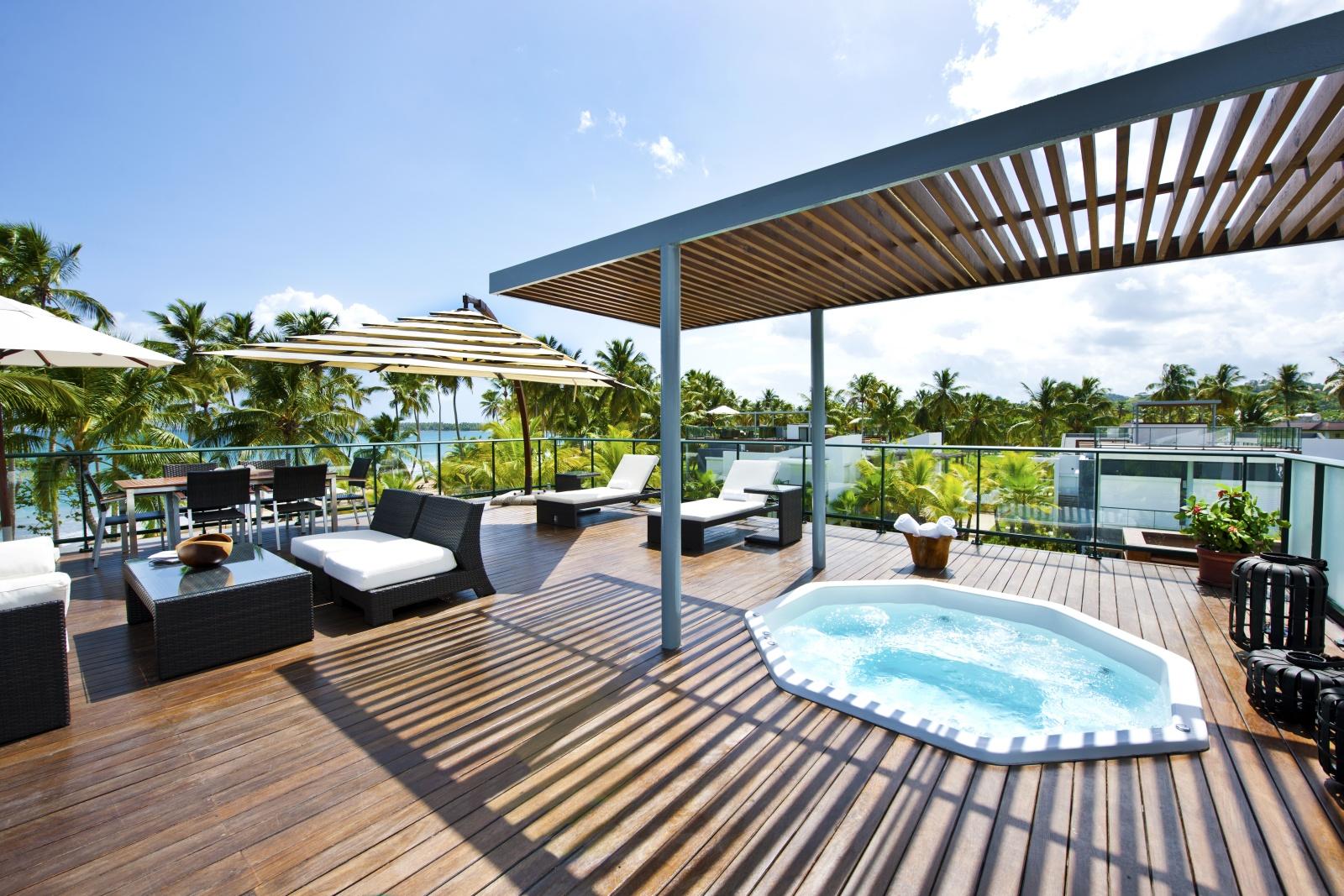 Sublime Samana Hotel Amp Residences
