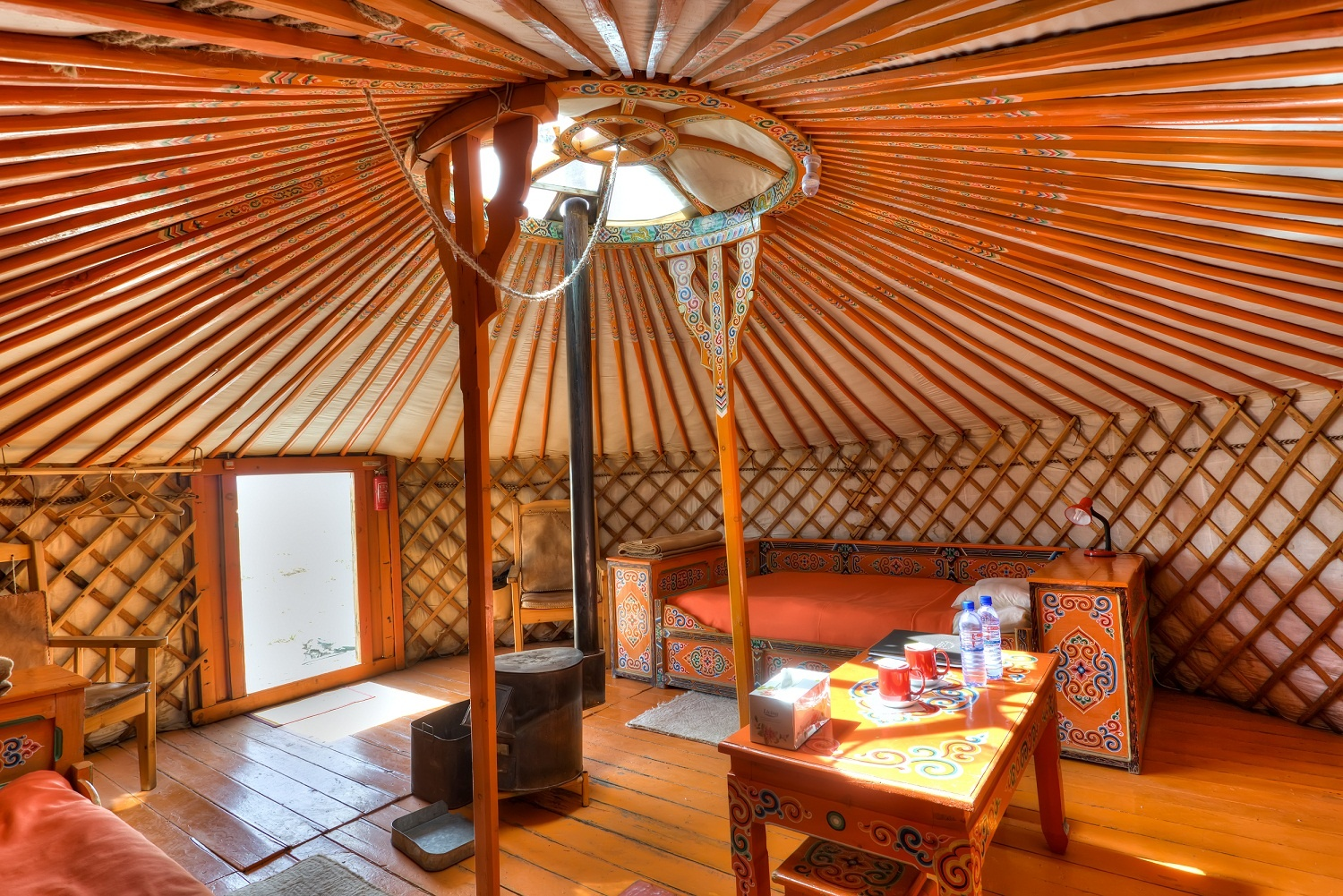Three Camel Lodge Incredible Experiences And Eco Tourism