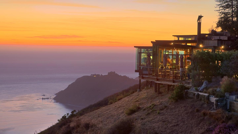 Luxury Hotels Great Ocean Road
