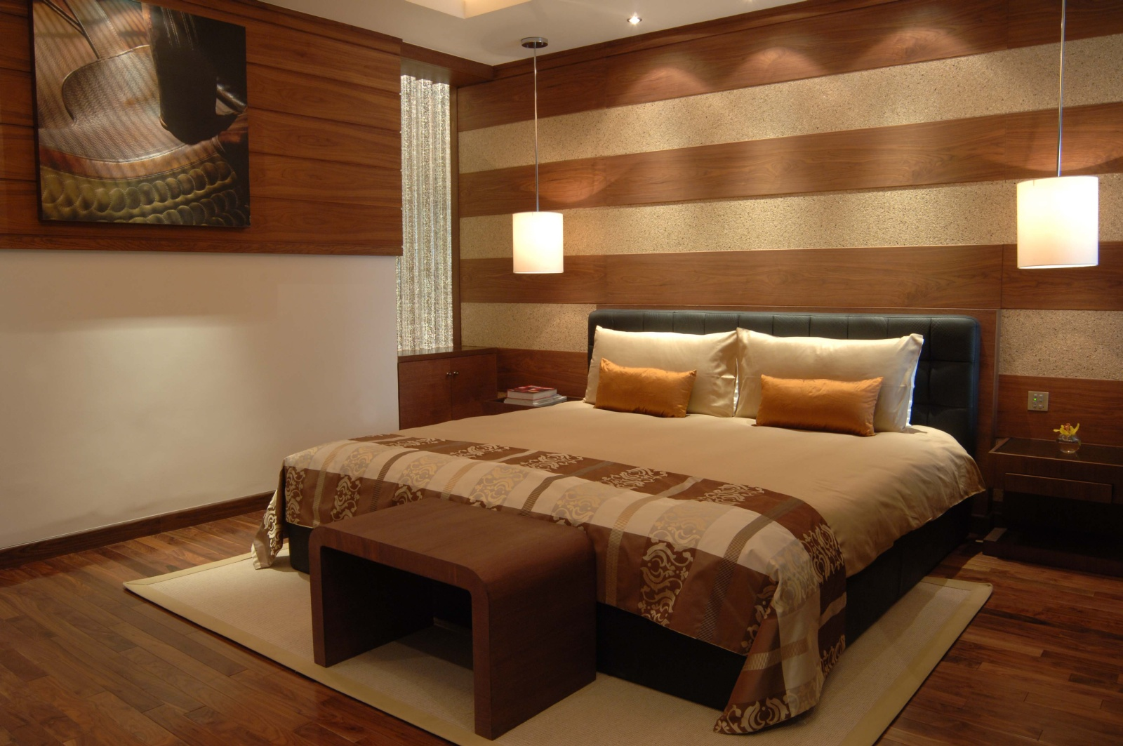Desert palm resort dubai for Interior design recruitment agency dubai