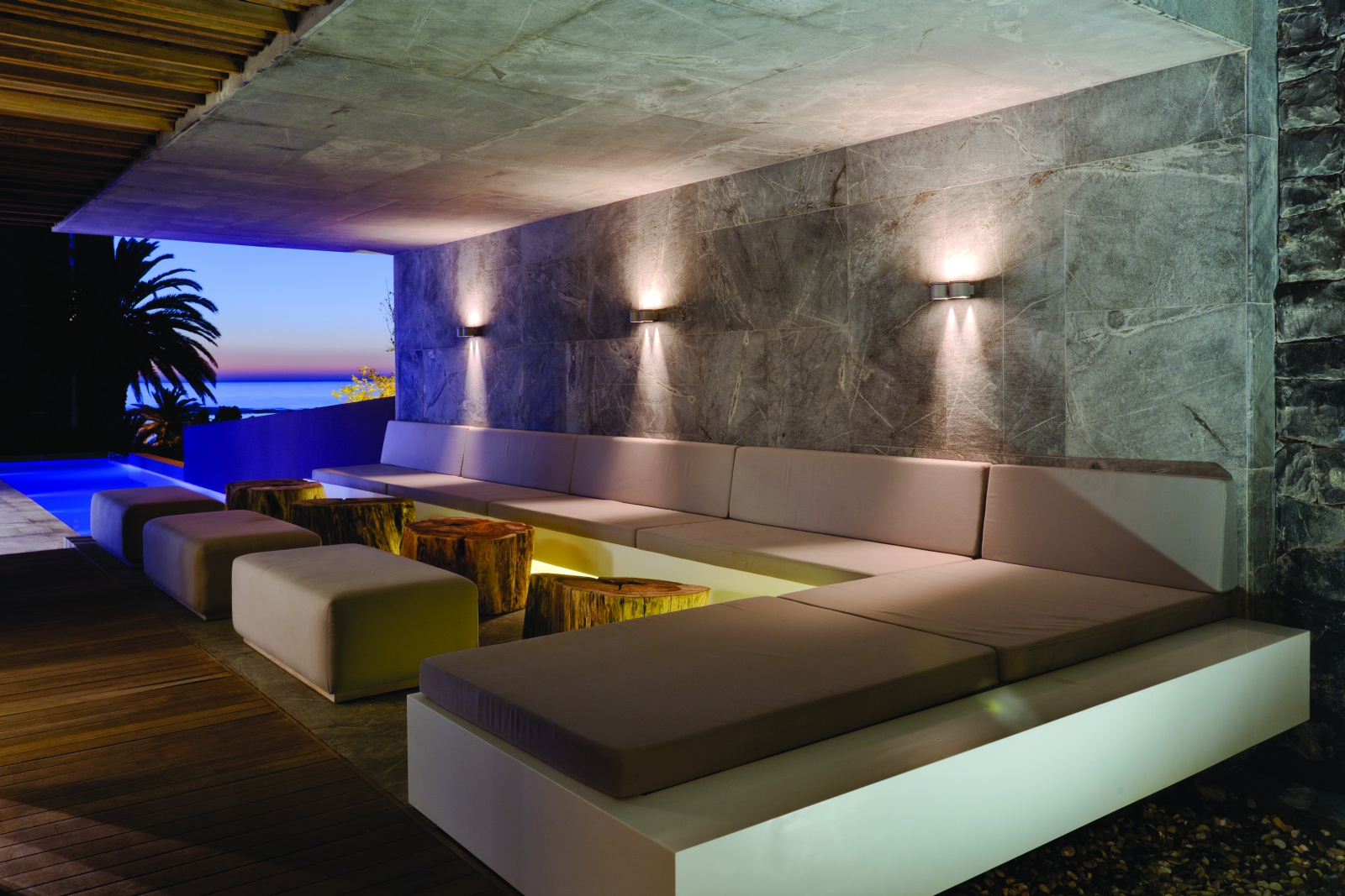 Pod hotel camps bay for World concepts lodge furniture