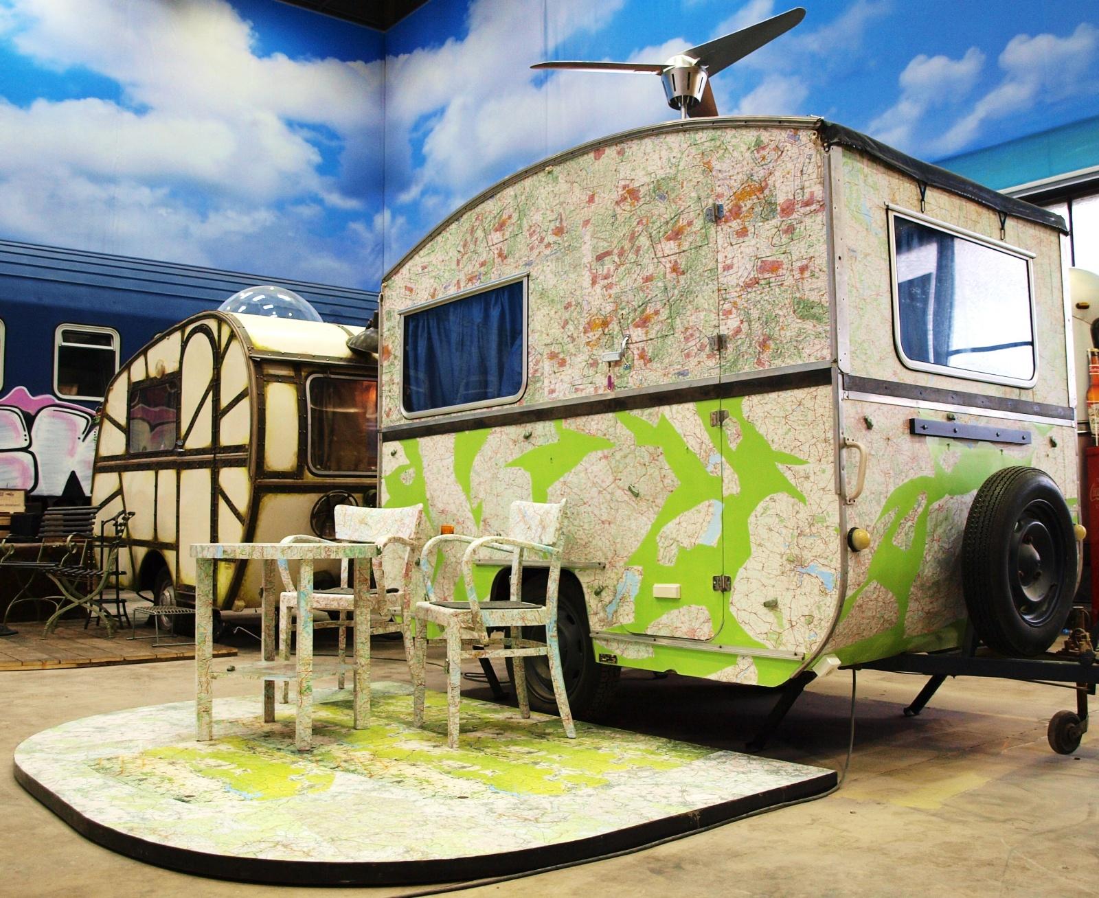 basecamp hostel bonn. Black Bedroom Furniture Sets. Home Design Ideas