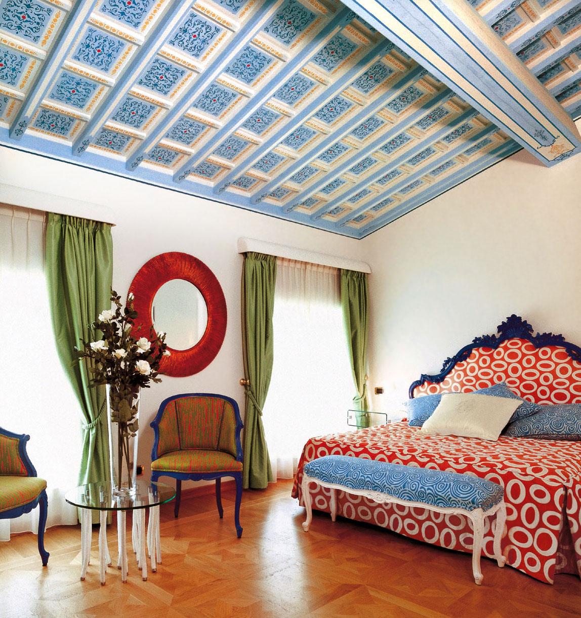 Motel A Verona