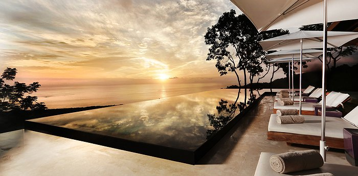 Kura Design Villas Uvita - Costa Rica's Hippest Location
