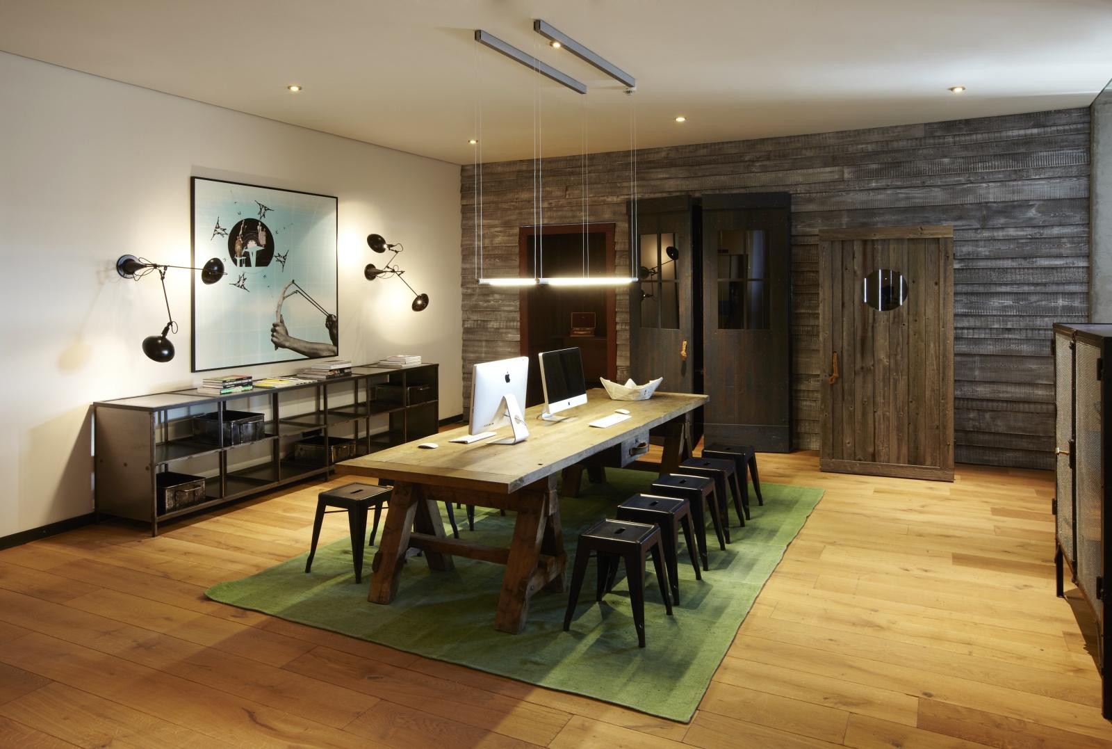 25hours hotel hamburg hafencity. Black Bedroom Furniture Sets. Home Design Ideas