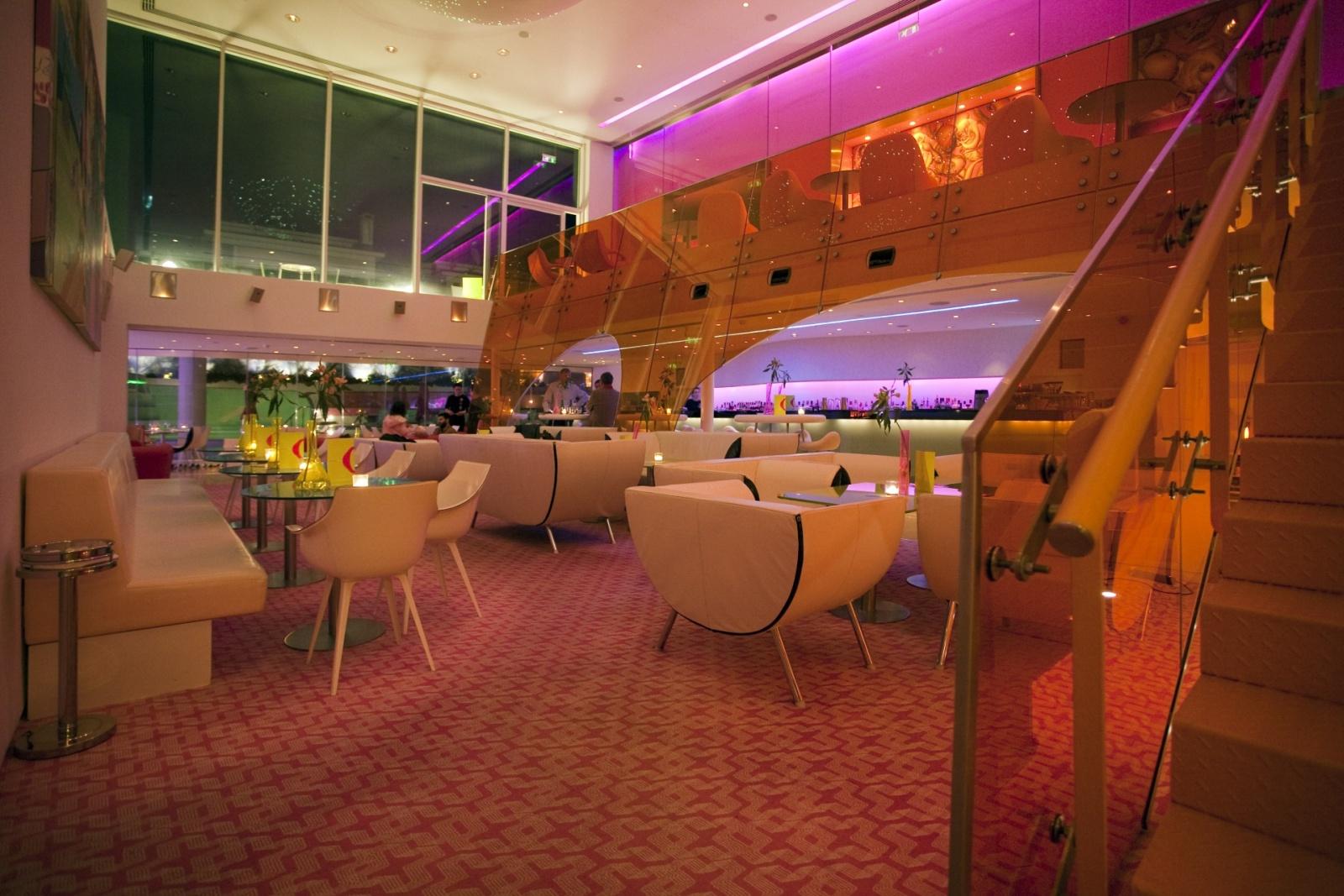 Hotel semiramis - Interior decorator cost per hour ...