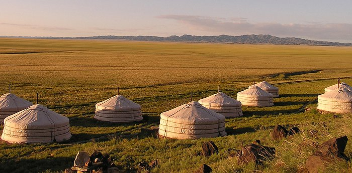 Three Camel Lodge – Incredible Experiences and Eco Tourism
