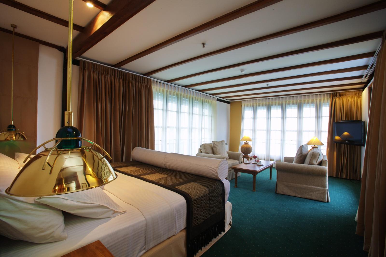 Heritance tea factory for Bedroom designs sri lanka